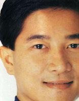 danny Chan Bak Keung