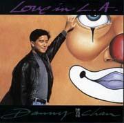 1991Album