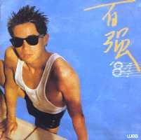 1984Album