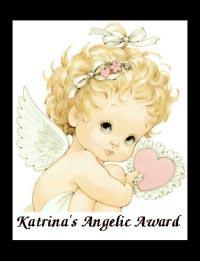 Visit Katrina
