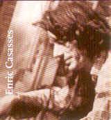 Enric Casasses