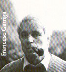 Francesc Garriga