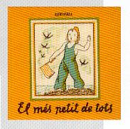 La Literatura Infantil a Catalunya (1866-1939)