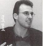 Jordi Julià