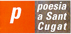 poesia a Sant Cugat