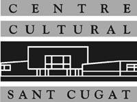 Centre Cultural de Sant Cugat