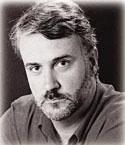 Eduardo Moga