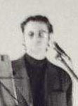 Josep Ramon Roig