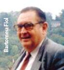 Bartomeu Fiol