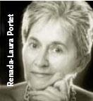 Renada-Laura Portet