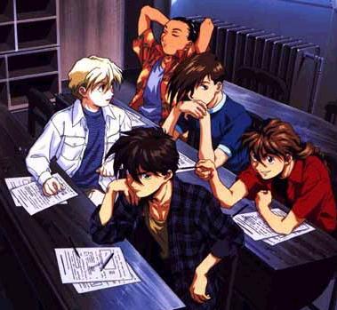 School...a <a href=