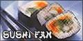 Sushi Fan! ^^
