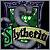 Slytherin Fanlisting