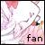 Earthian Fan
